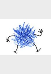 3880_blaues-gekrakel-vorschaubild.jpg