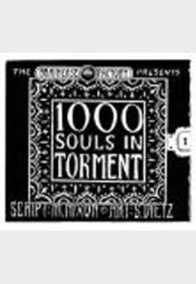 1000 Souls in Torment