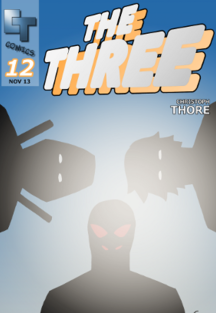 The Three 12