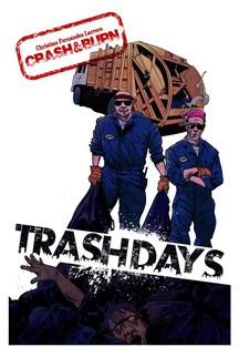 Trash Days