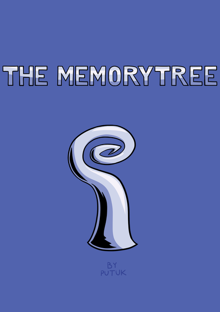 The Memorytree