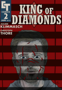 King of Diamonds 2
