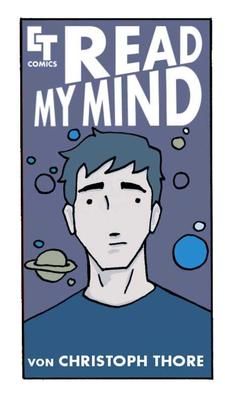 Read My Mind 09 - Spoiler