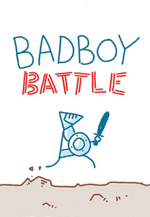 Badboy Battle