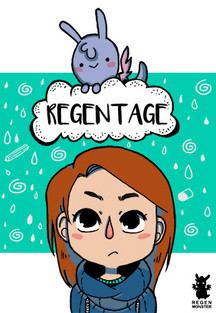 Regentage (Webcomic)