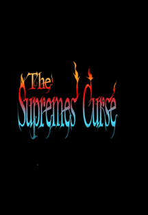The Supremes' Curse - Teaser