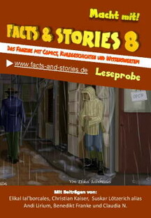 FACTS & STORIES 8