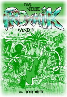 FROMMIK Band 3 - Das neue Frommik (Print)