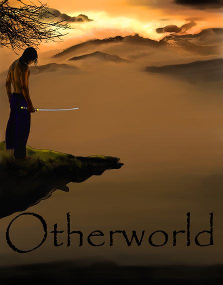 Otherworld Chapter 1